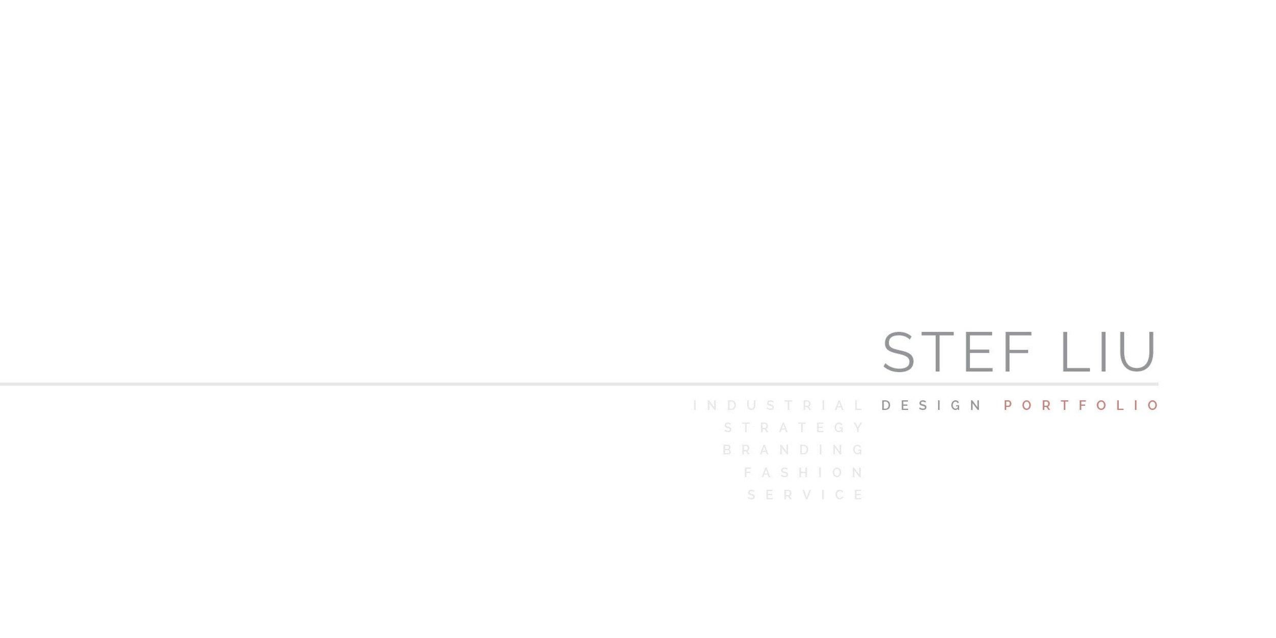 Stef Liu Design Portfolio-page-001.jpg