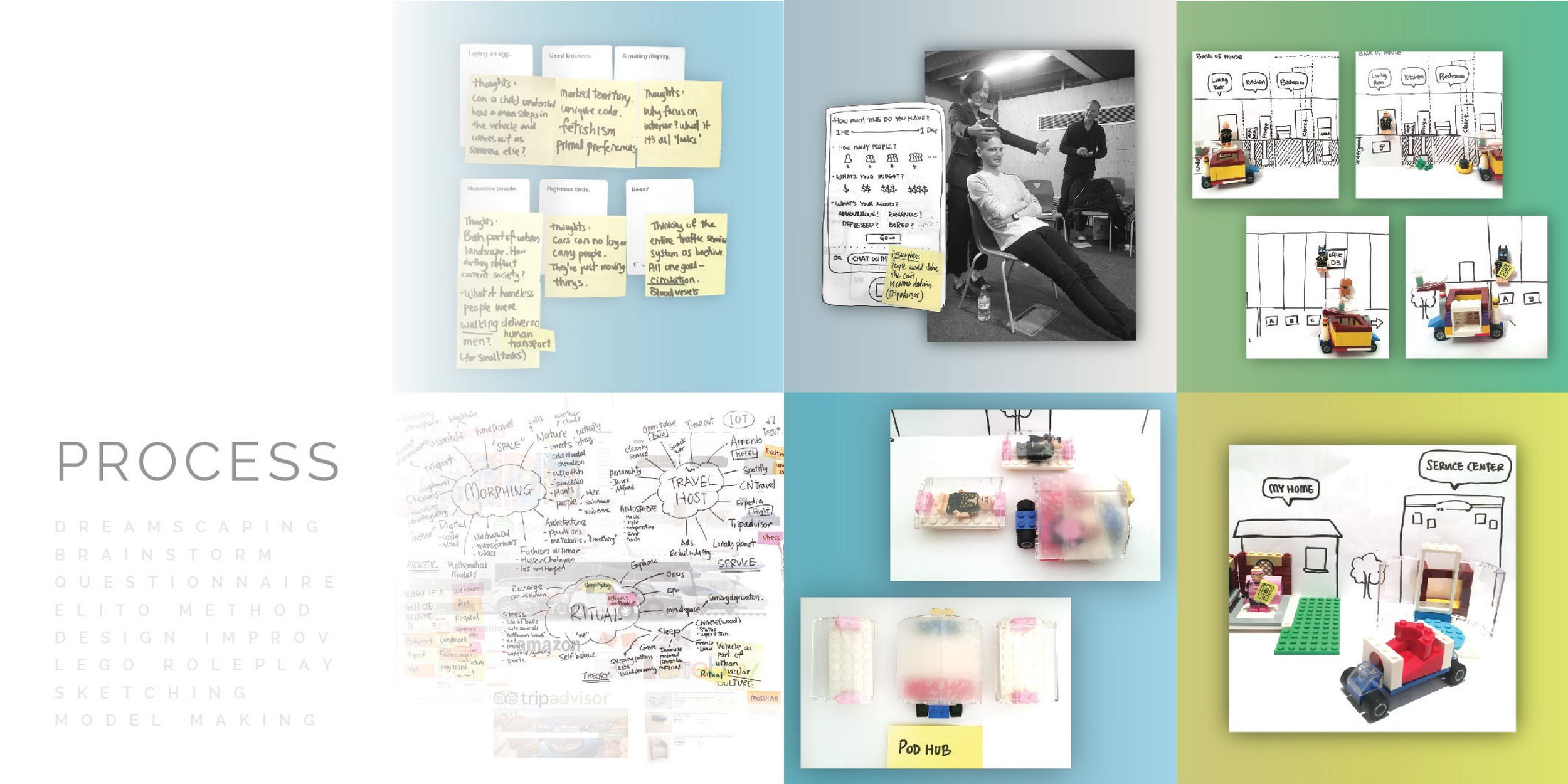 Stef Liu Design Portfolio-page-009.jpg