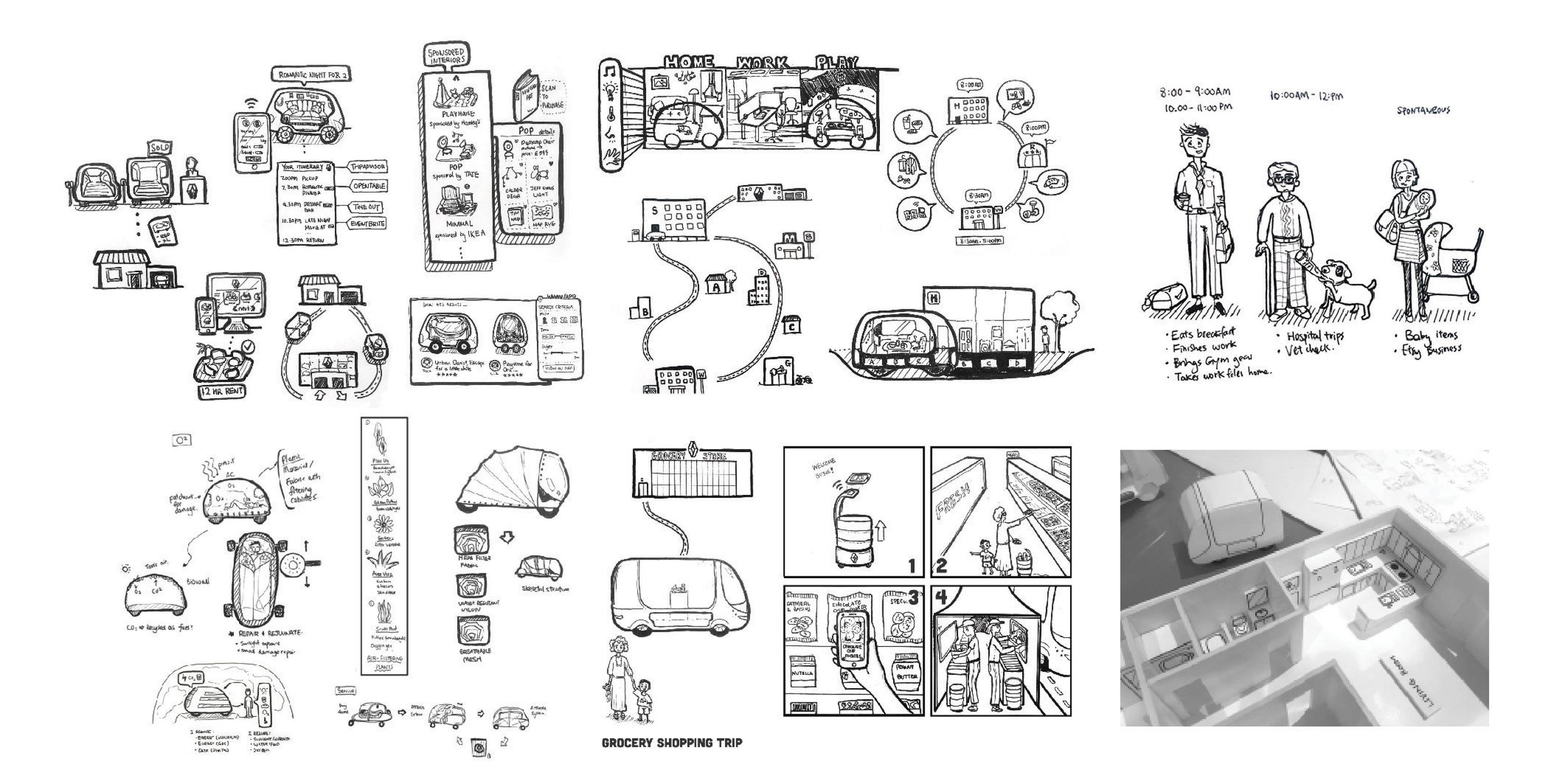Stef Liu Design Portfolio-page-010.jpg