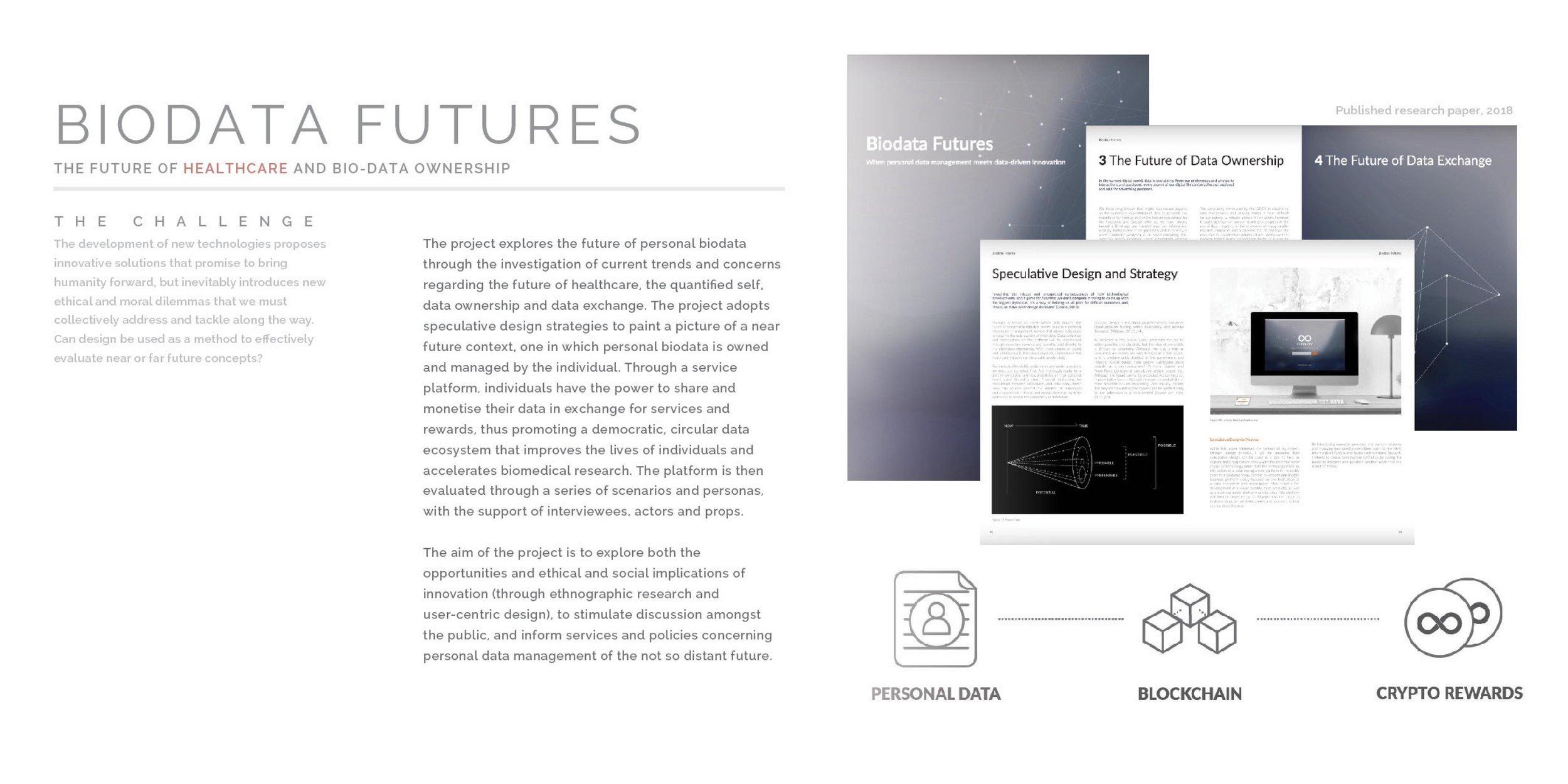 Stef Liu Design Portfolio-page-012.jpg
