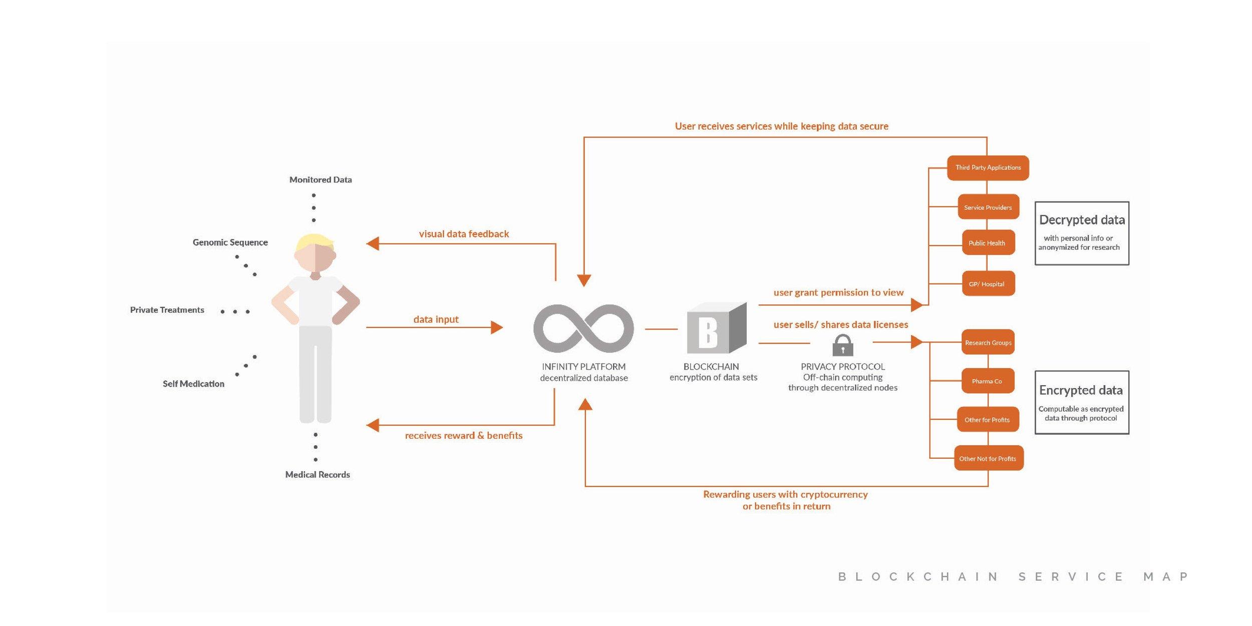 Stef Liu Design Portfolio-page-017.jpg