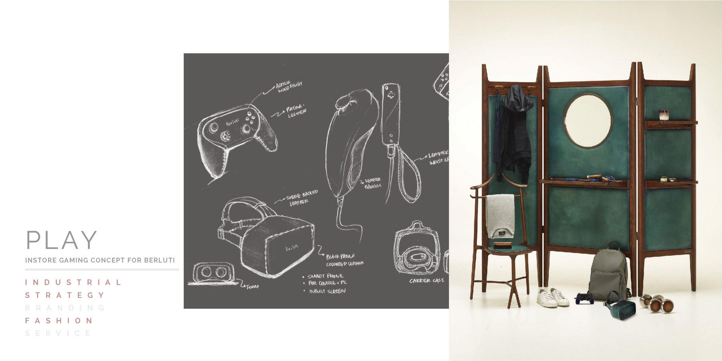 Stef Liu Design Portfolio-page-029.jpg