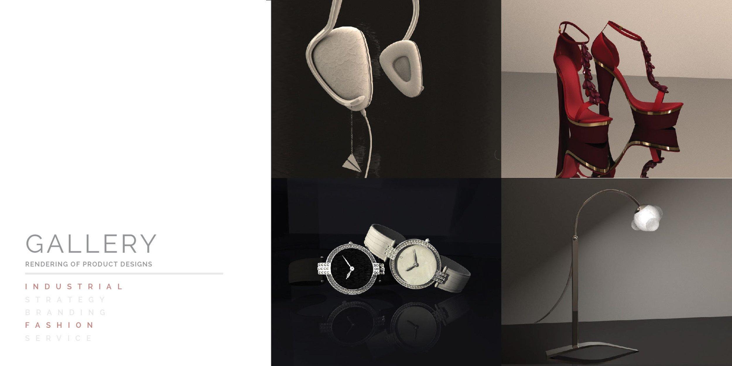 Stef Liu Design Portfolio-page-030.jpg