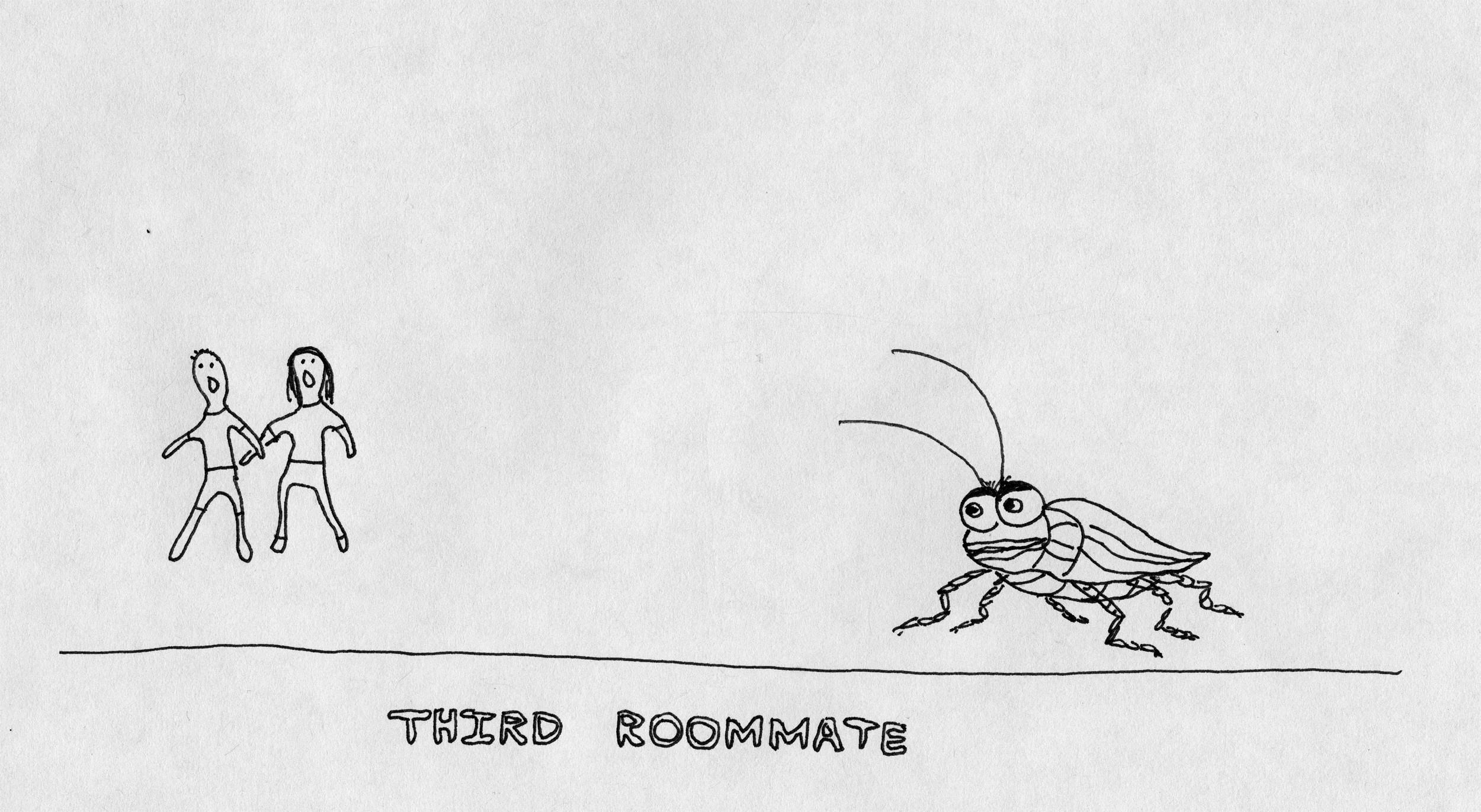 third roommate.jpg