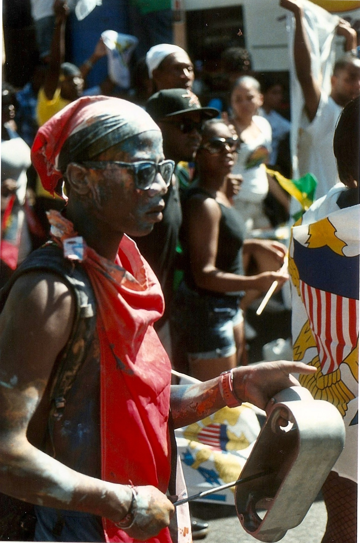 west indian parade03.jpg