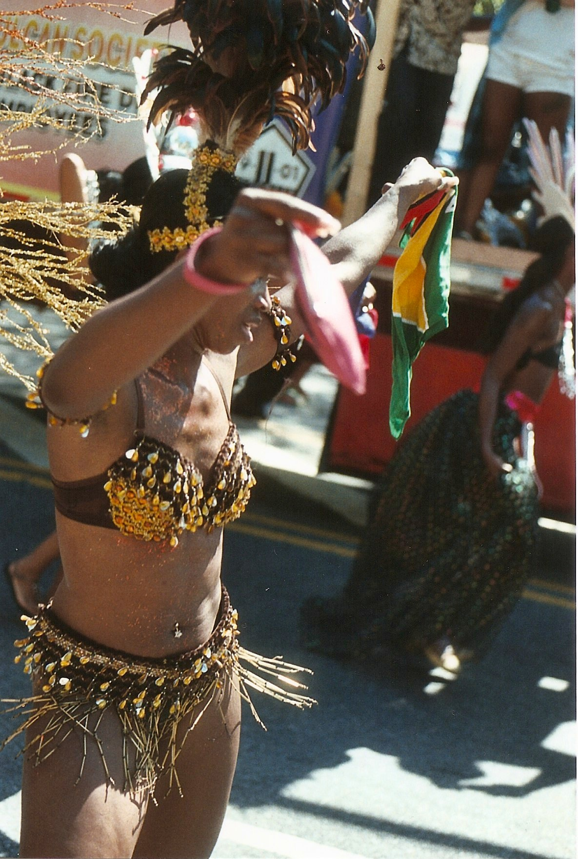west indian parade07.jpg