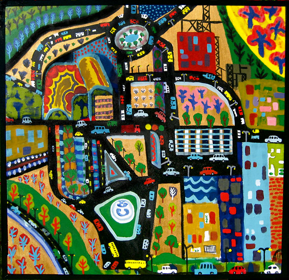 01_metropolis_f1.jpg