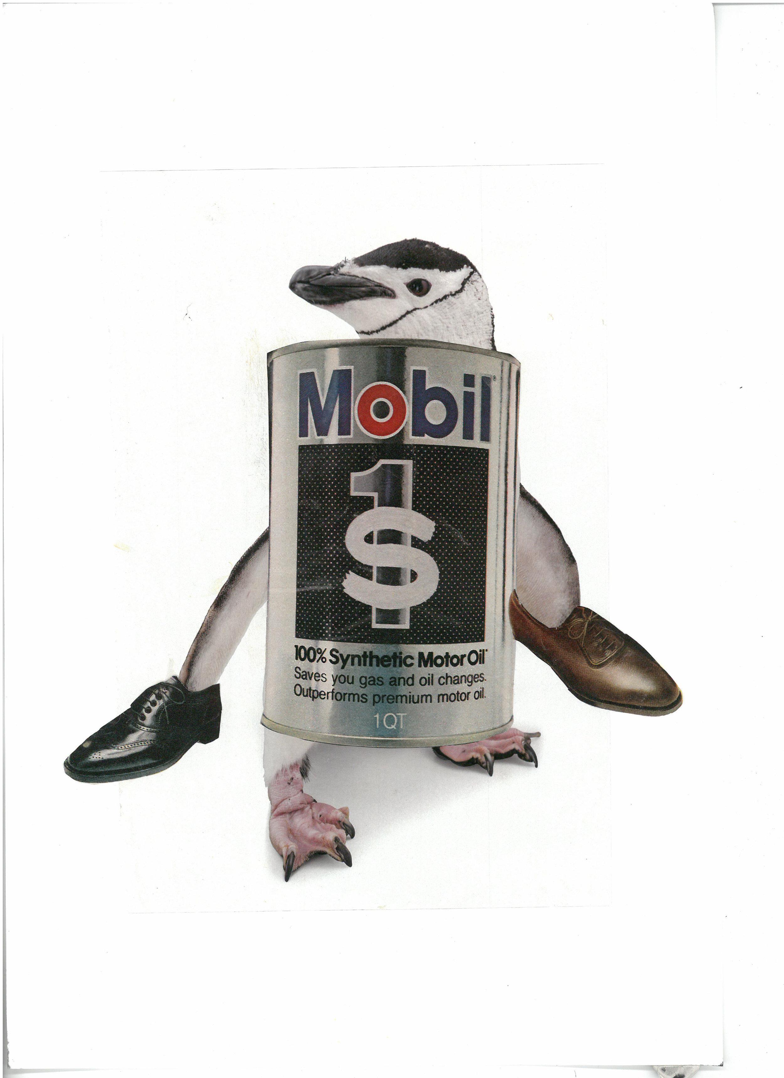 PenguinWearingAHumanCostume.jpg