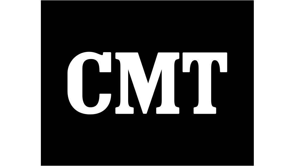 cmt_logo_2017_itunes_reverse_black_960x540.png