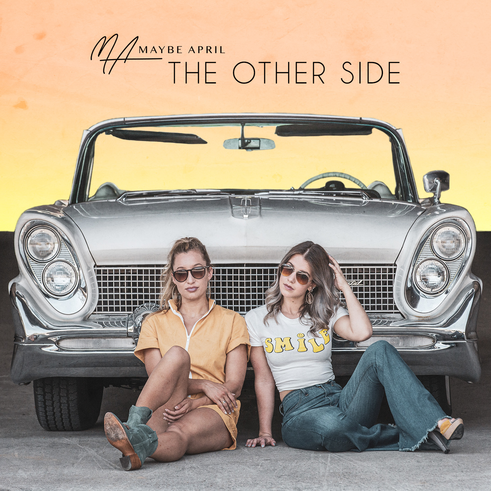 TheOtherSide album coverFINAL.jpg