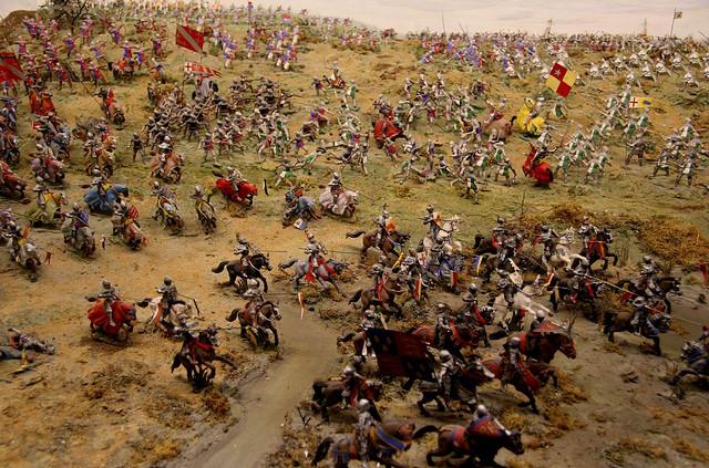 battle-of-bosworth-1485-640x423.jpg