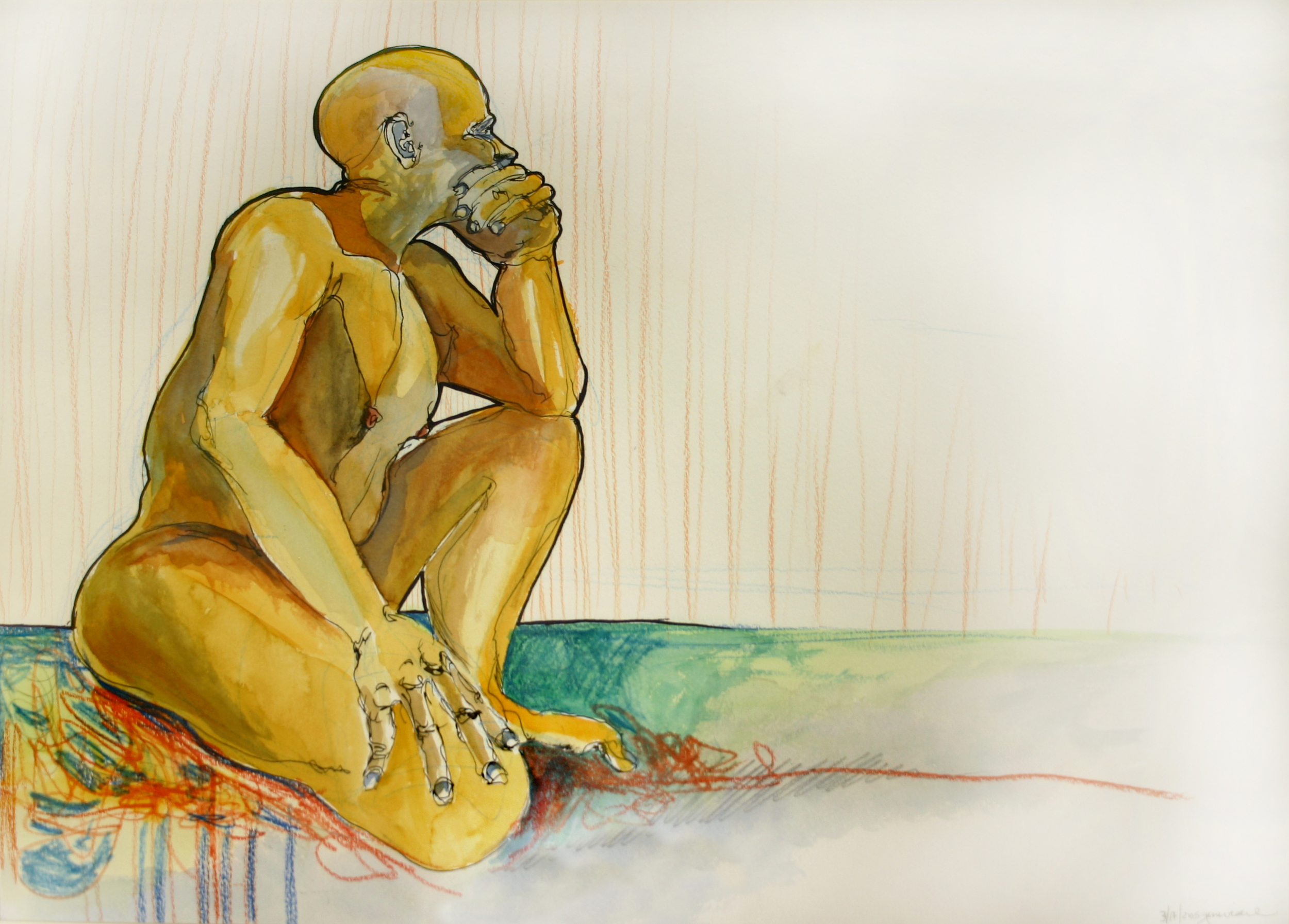 Paint - Male nude 2.jpg
