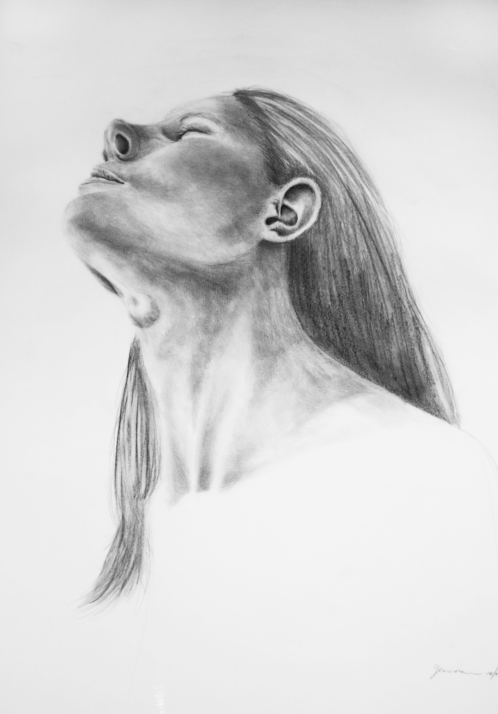 Pencil - Herman.jpg