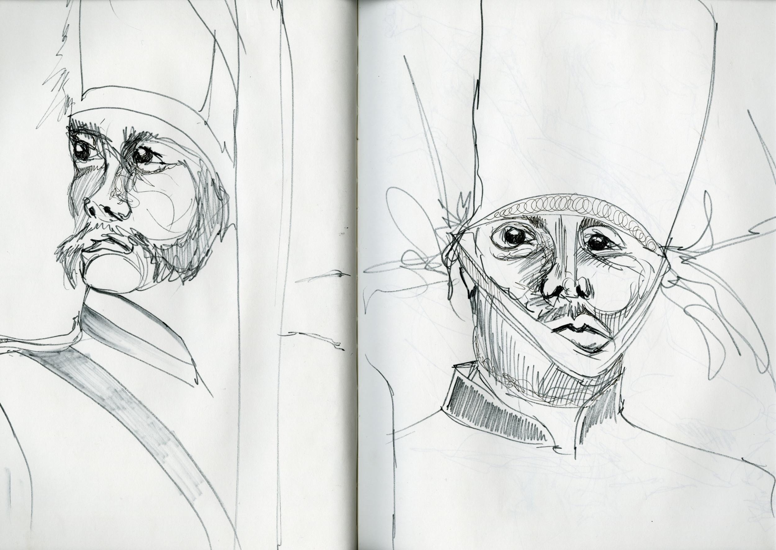 Sketchbook1-03.jpg
