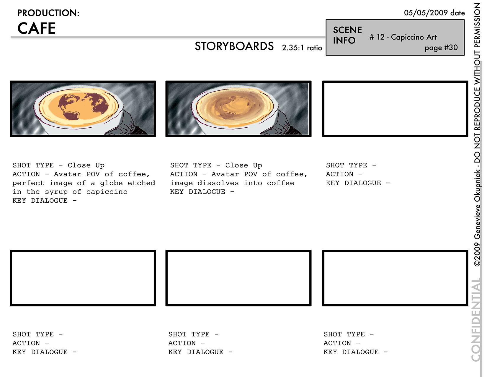 Storyboard_CAFE_12.jpg