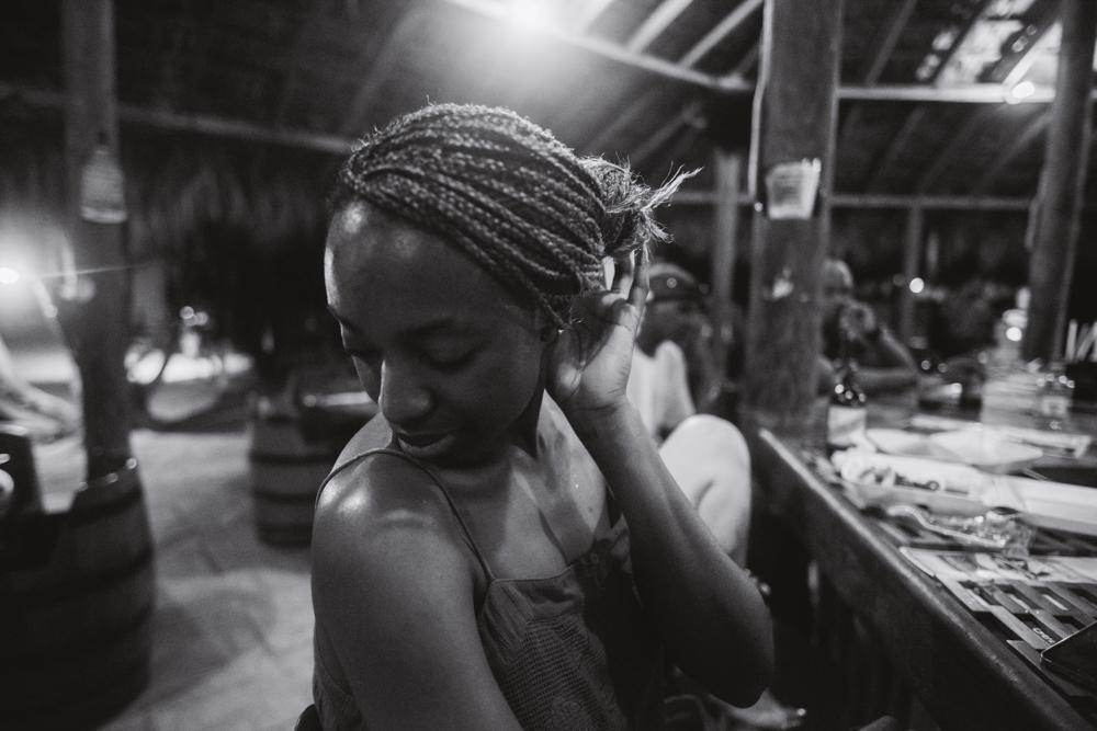 JAMAICA 2015-8.jpg