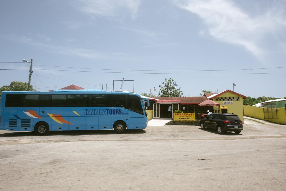 JAMAICA 2015-25.jpg