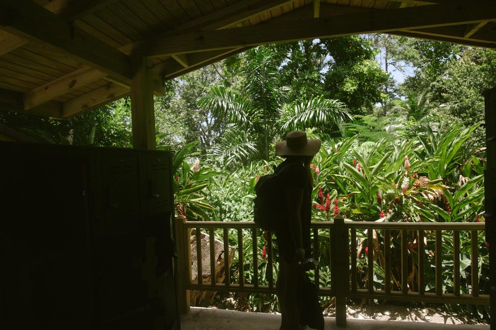 JAMAICA 2015-28.jpg