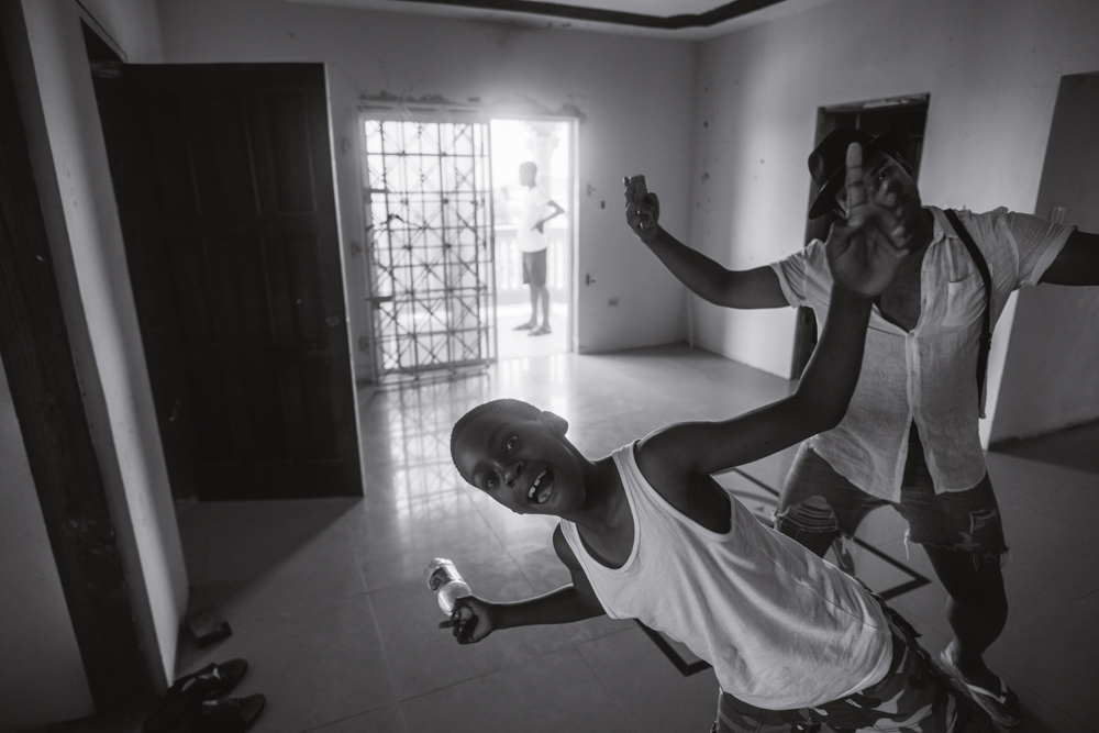 JAMAICA 2015-100.jpg