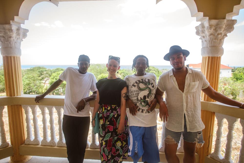 JAMAICA 2015-105.jpg