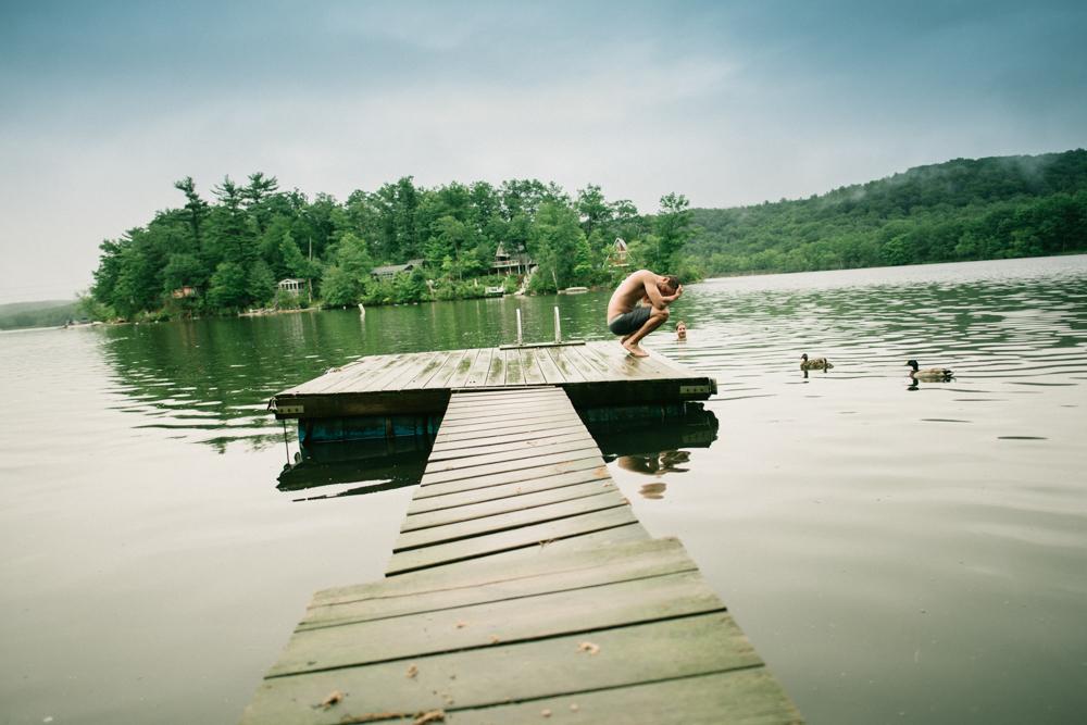 Lake Bliss-23.jpg