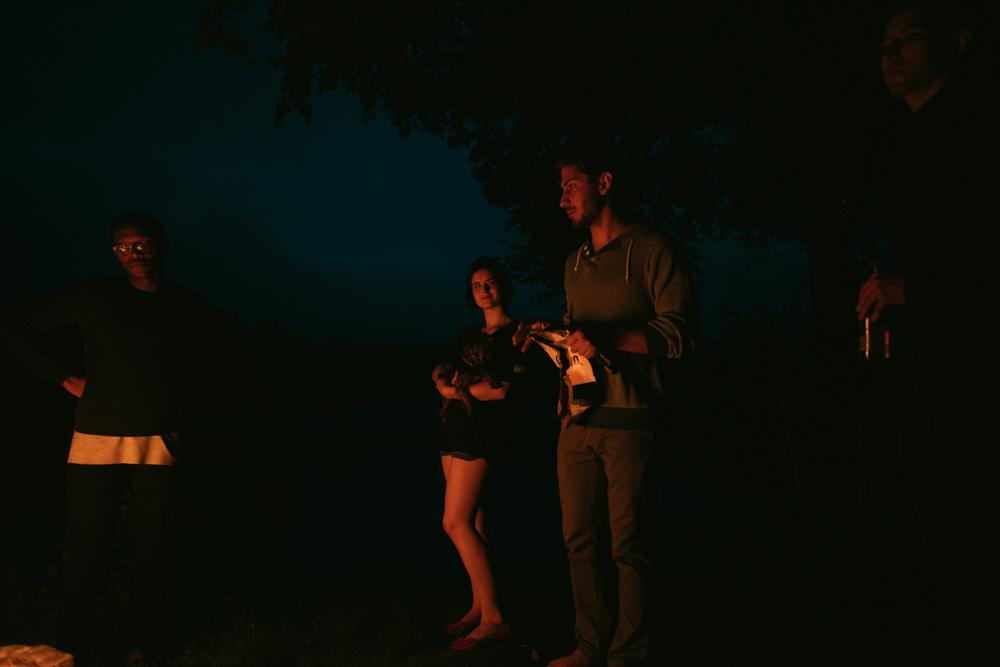 Lake Bliss-36.jpg