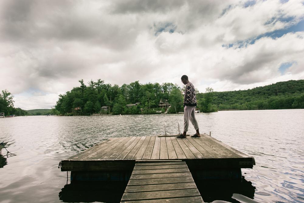 Lake Bliss-48.jpg