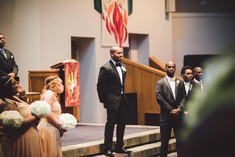 RAYMOND WEDDING-2.jpg