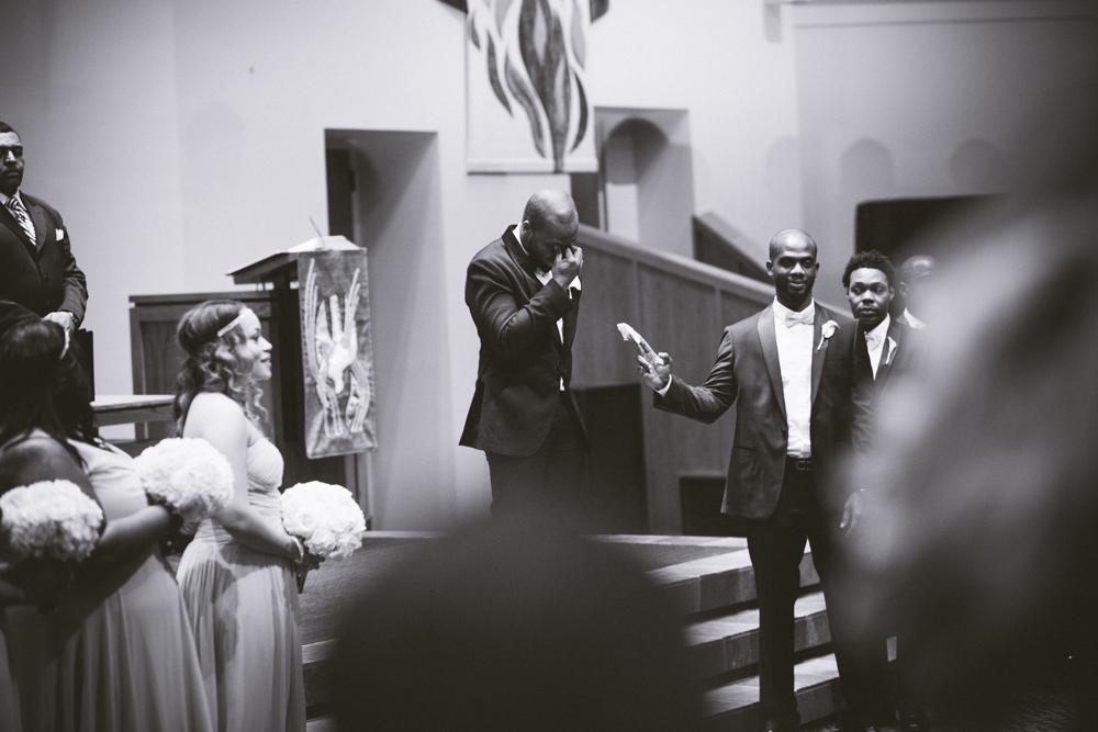 RAYMOND WEDDING-4.jpg