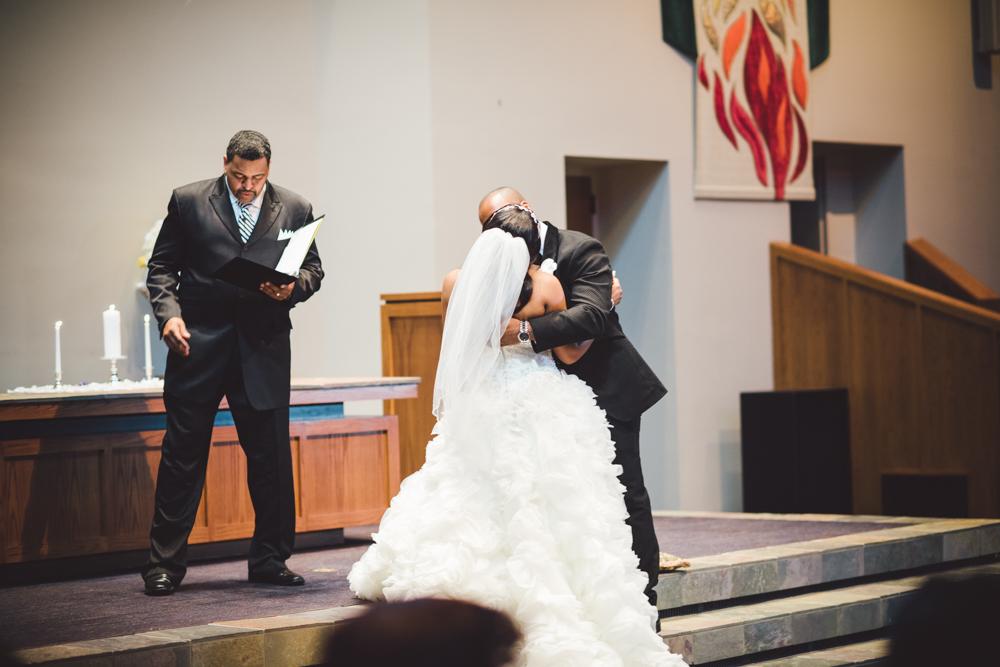RAYMOND WEDDING-7.jpg