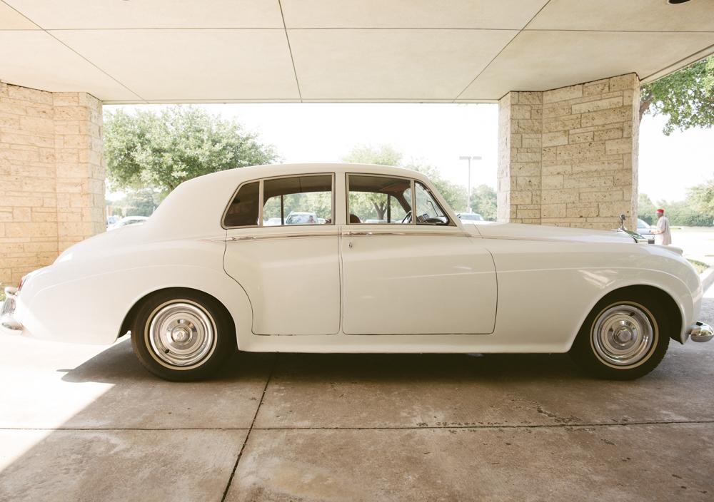 RAYMOND WEDDING-12.jpg