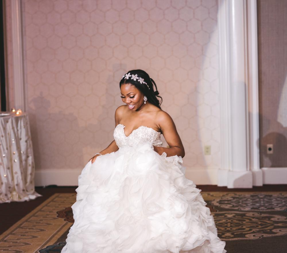 RAYMOND WEDDING-22.jpg