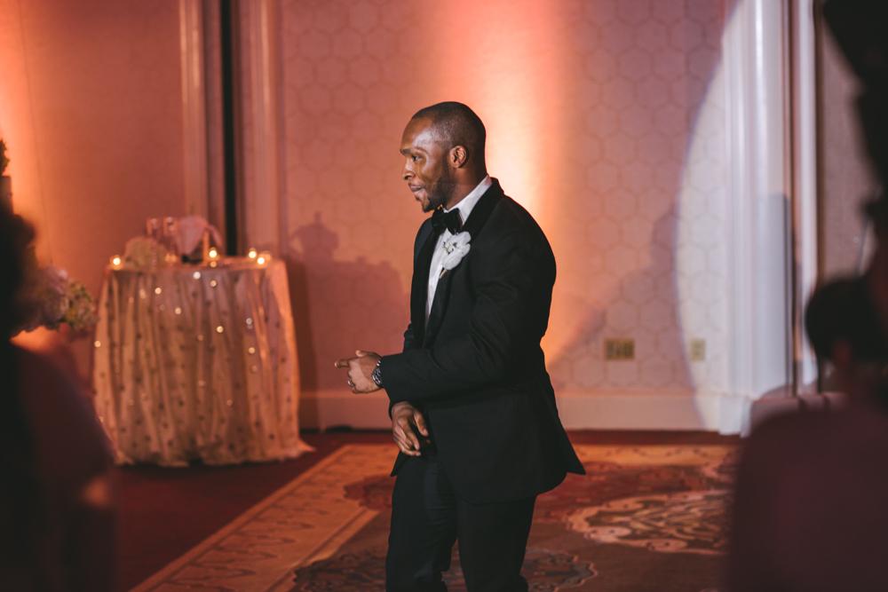 RAYMOND WEDDING-24.jpg