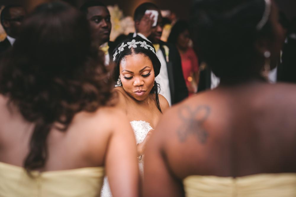 RAYMOND WEDDING-25.jpg