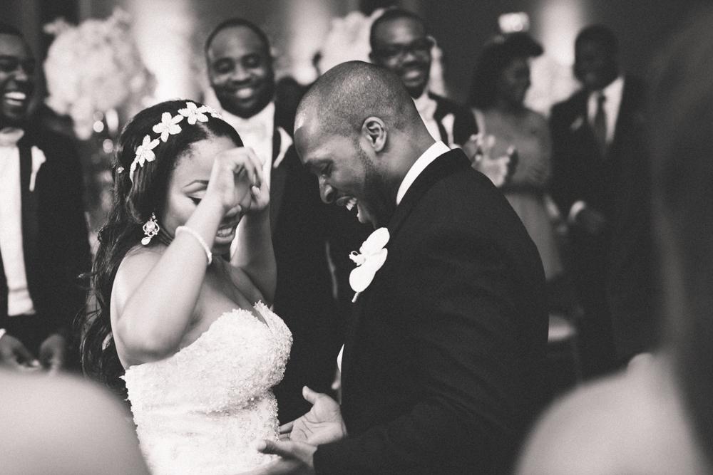RAYMOND WEDDING-27.jpg