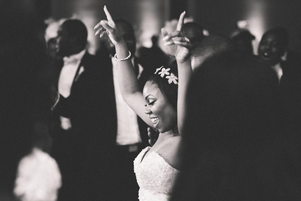 RAYMOND WEDDING-28.jpg