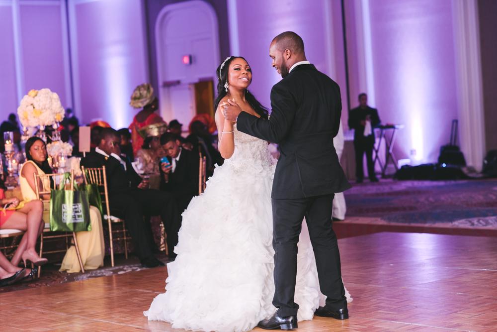 RAYMOND WEDDING-36.jpg