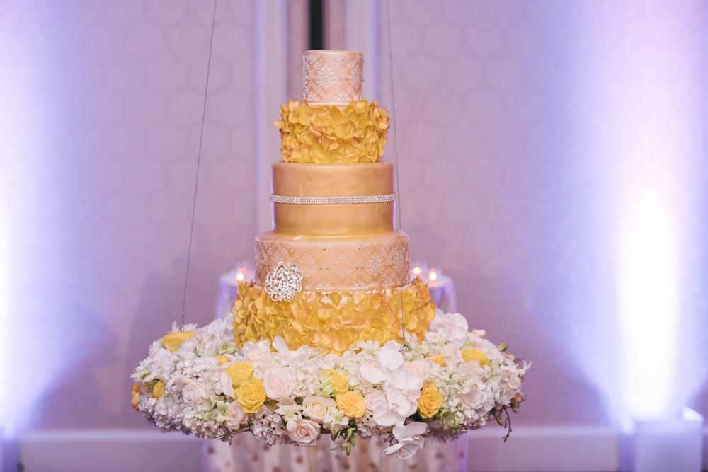 RAYMOND WEDDING-45.jpg