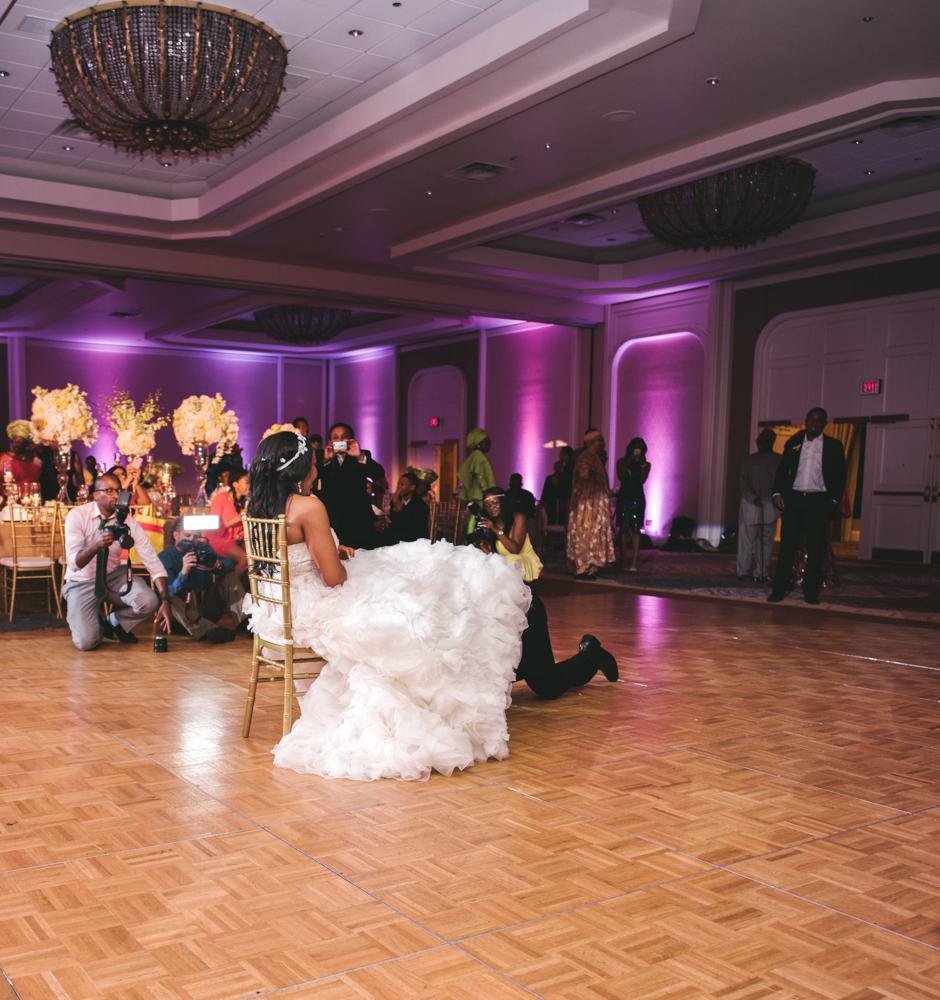 RAYMOND WEDDING-63.jpg