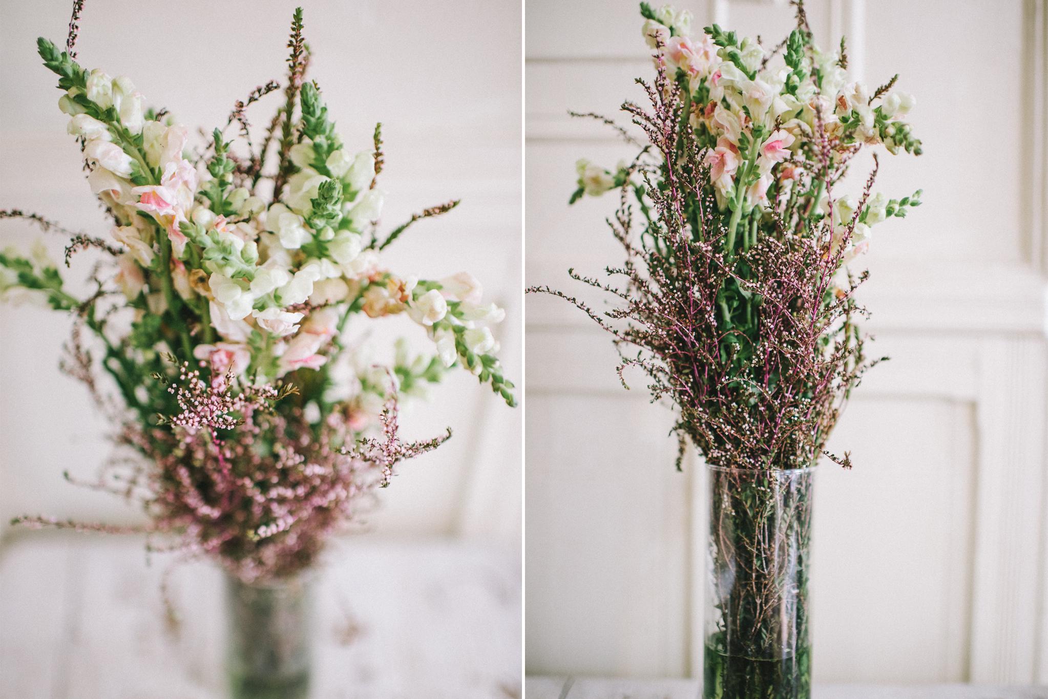 floral-ps.jpg