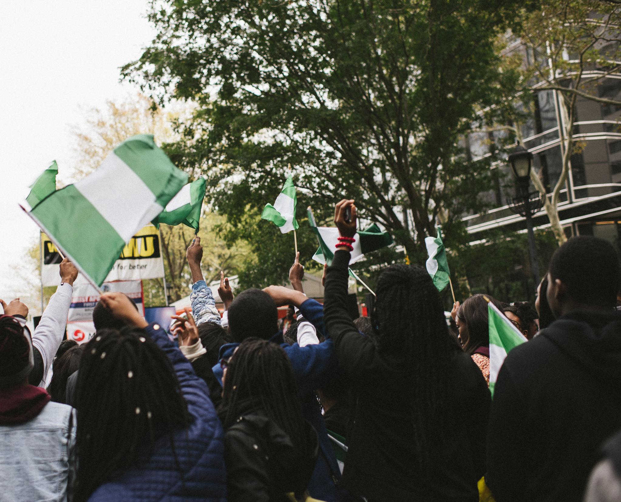 nigerian parade-1.jpg