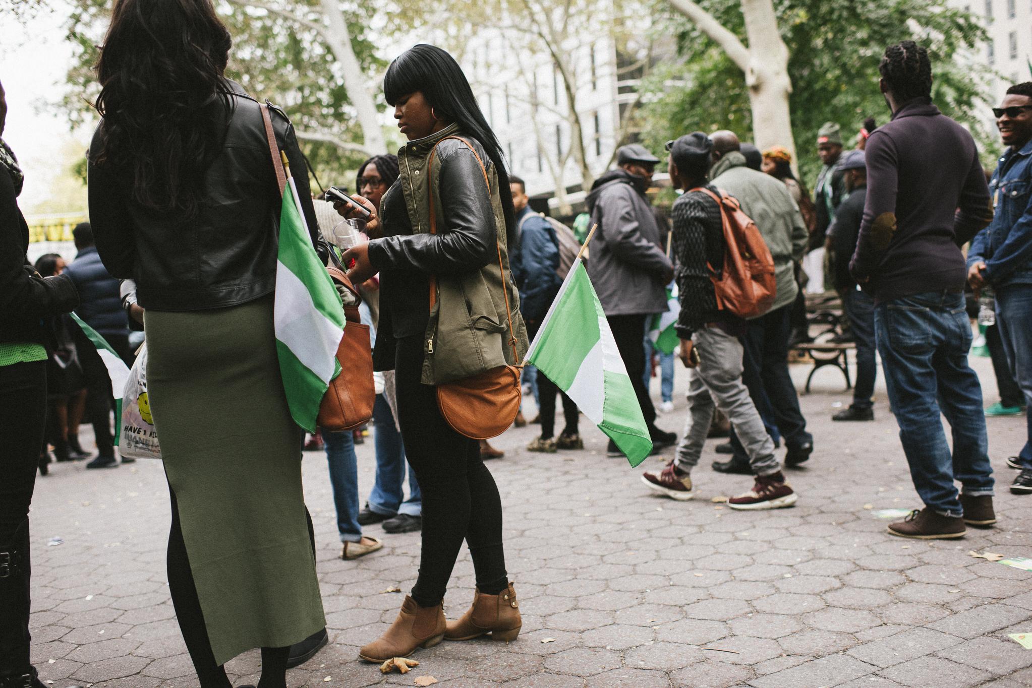nigerian parade-11.jpg