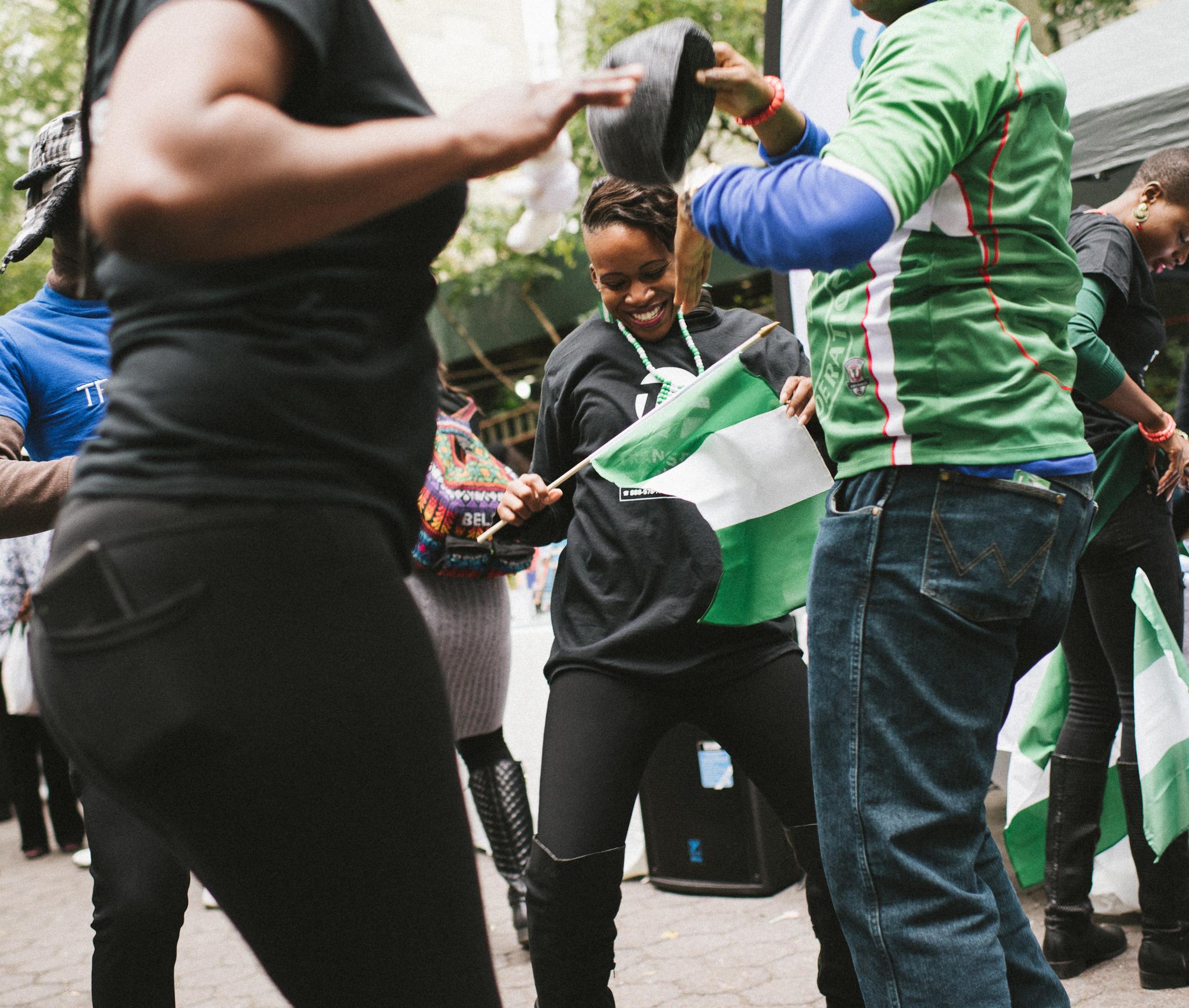 nigerian parade-26.jpg