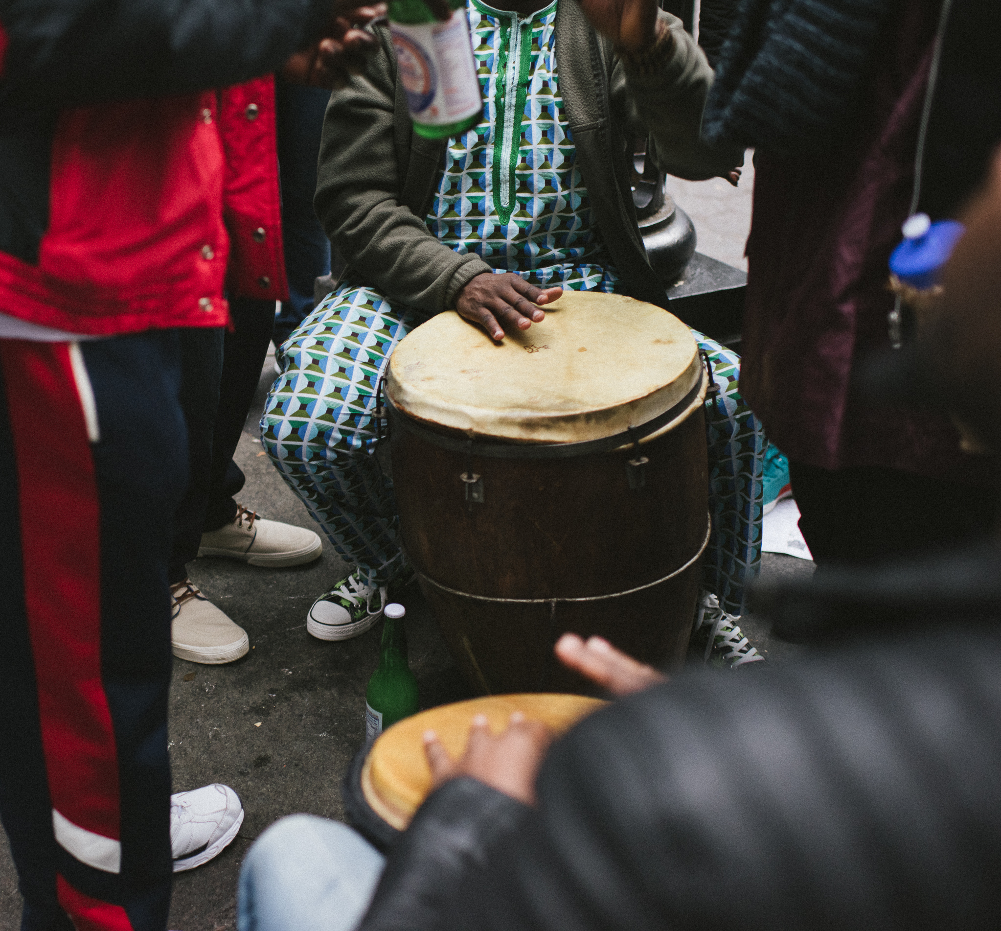 nigerian parade-79.jpg