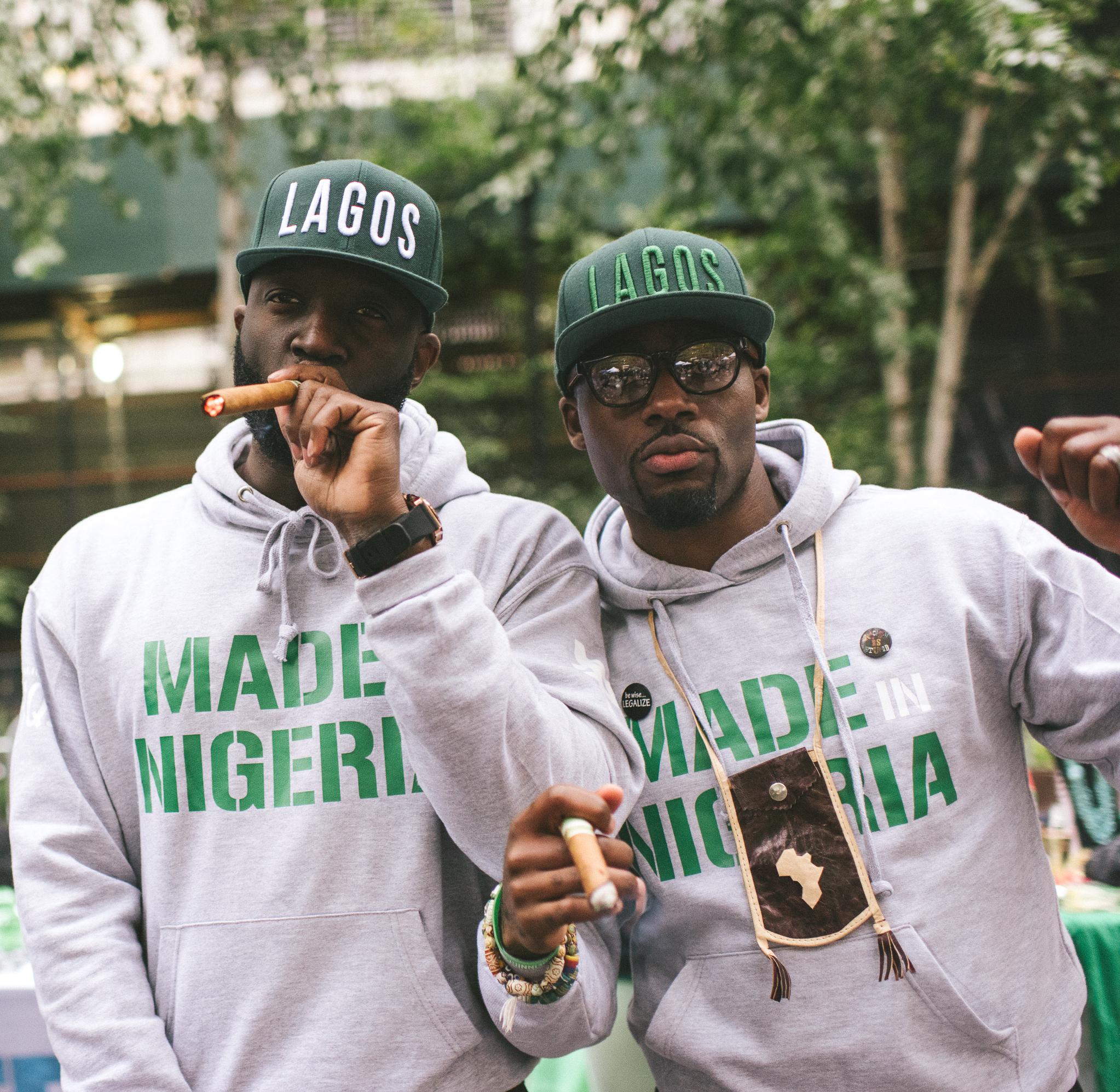nigerian parade-84.jpg