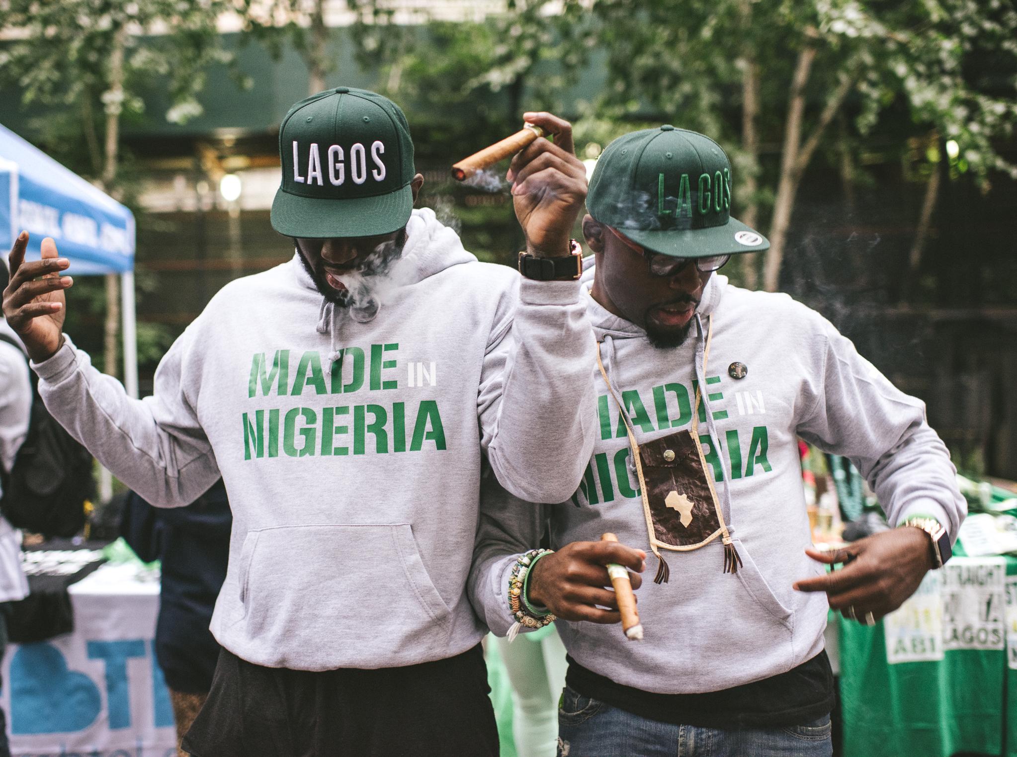 nigerian parade-85.jpg