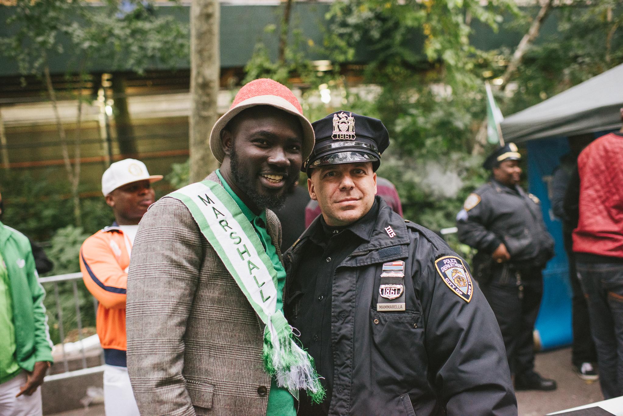 nigerian parade-99.jpg