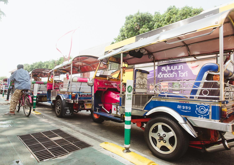 thailand-9.jpg