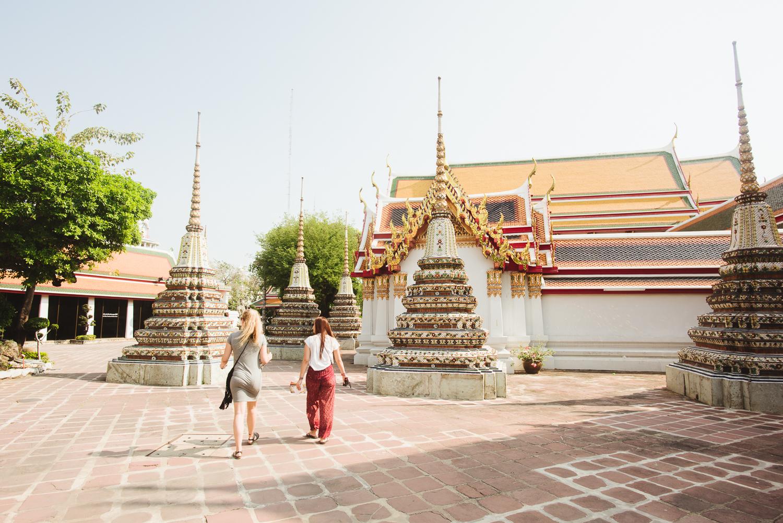 thailand-35.jpg
