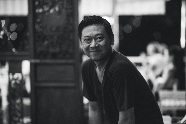 thailand-69.jpg